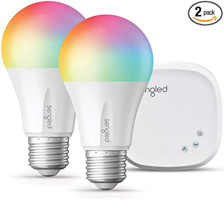 Picture for category SMART HOME DEVICES